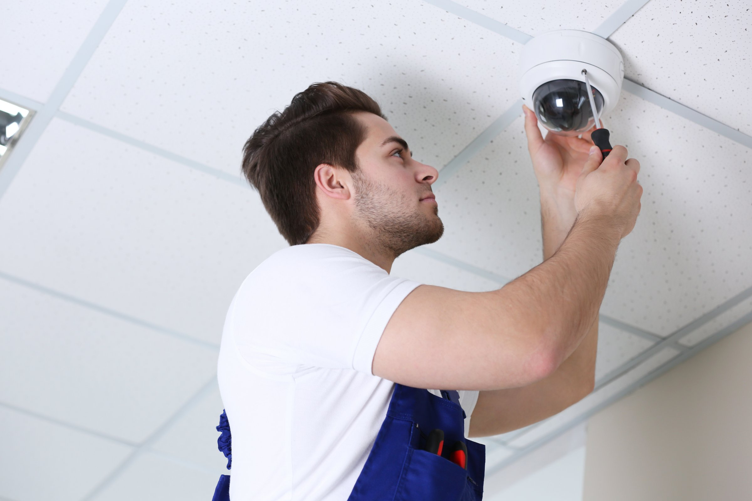 Electrician Qualifications And How To Get Them
